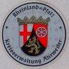rheinland pfalz 2001 ahrweiler