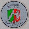 nordrhein-westfalen 1997 wesel