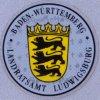 baden-wurttemberg 1999 ludwigsburg