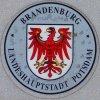brandenburg 1999 potsdam