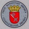 bremen 1999