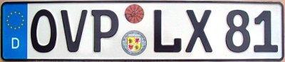mecklenburg-vorpommern 1998 ostvorpommern