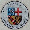saarland 1999 saarlouis