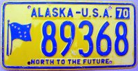 alaska 1970 north to the future