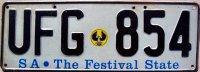 south australia the festival state