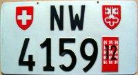 Suisse 94 nidwalden