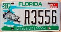 florida 1997 indian river lagoon