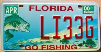 florida 2000 go fishing