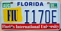 florida 2000 florida international university