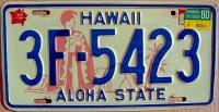 hawaii 1980 king