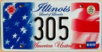 illinois 2002 america united