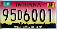 indiana 1998 amber waves of grain