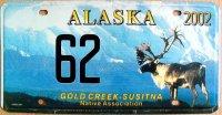 alaska 2002 gold creek-susitna