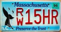massachusetts 1996 preserve the trust