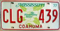 mississippi 1977 the hospitality state