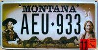 montana 2003 custer battlefield museum