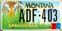 montana 2004 zoo montana