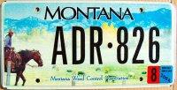 montana 2004 montana weed control association