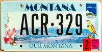 montana 2005 our montana