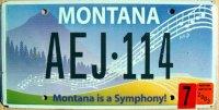 montana 2003 montana is a symphony