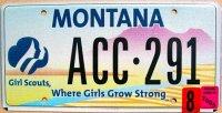 montana 2005 girl scouts