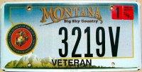montana 2007 marine veteran
