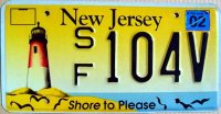 new jersey 2002 shore to please