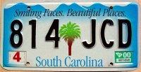 south carolina 2000 smiling faces.beautiful places