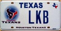 texas houston texans