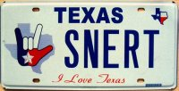 texas I love texas
