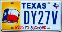 texas read to succeed