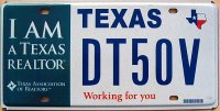 texas working for you