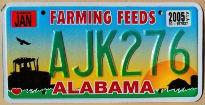alaska 2005 farmer feeds