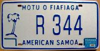 american samoa 2009 motu o fiafiaga