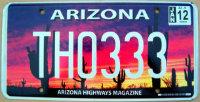 arizona 2012 arizona highways magazine