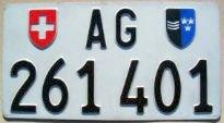 suisse argau permanente