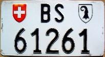 suisse permanent basel ville