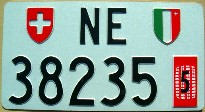 suisse 05 neuchatel
