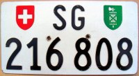 suisse permanent saint gallen