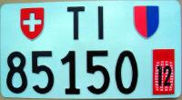 suisse 03 ticino