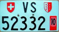 suisse 03 valais
