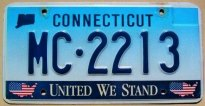 connecticut united we stand