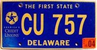 delaware 2004 america`s credit unions