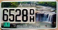 kentucky 2012 nature`s finest. waterfall