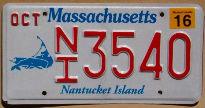 massachusetts 2016 nantucket island