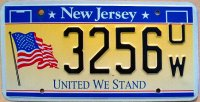 new jersey united we stand