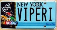 new york nascar fan