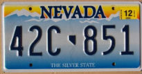nevada 2016 the silver state