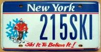 new york ski it to believe it !
