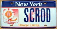 new york 1000 islands seaway